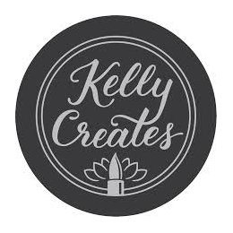 American Crafts / Kelly Creates - Brush Lettering Tools