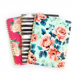 American Crafts Planner