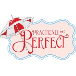 Carta Bella - Practically Perfect