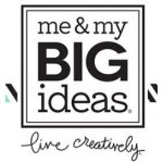 Me & My Big Ideas - Neuigkeiten