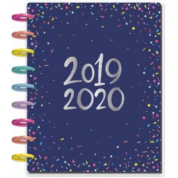 New Mambi Planners 2019/20 and Accessories