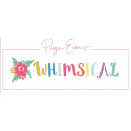 Paige Evans - Whimsical