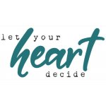 Pinkfresh Studio - Let Your Heart Decide