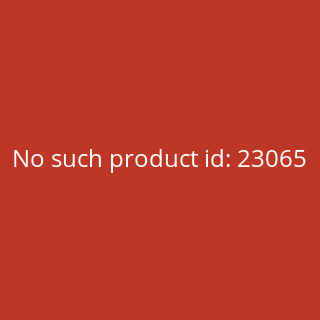 American Crafts - Sticky Thumb - Adhesive Foam Dots