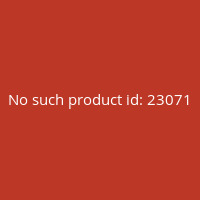 American Crafts - Sticky Thumb - Double Sided Tape 0.5