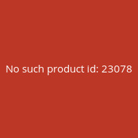 American Crafts - Sticky Thumb - Raised Sticky Dots 0.5