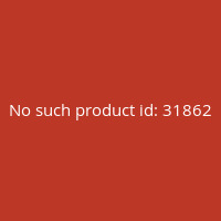 Tonic Studios - Nuvo Glitter Drops - Golden Sunset