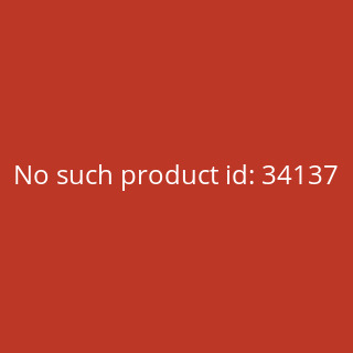 Me & My Big Ideas - Create 365 The Happy Planner - Deluxe Cover BIG { Gold }