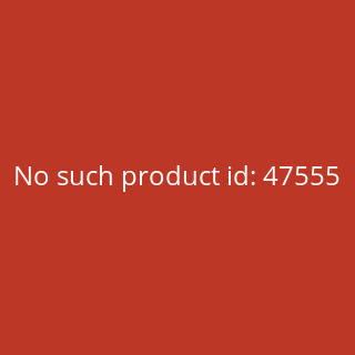 Me & My Big Ideas - Create 365 The Happy Planner - Value Pack Stickers (Fun Florals)