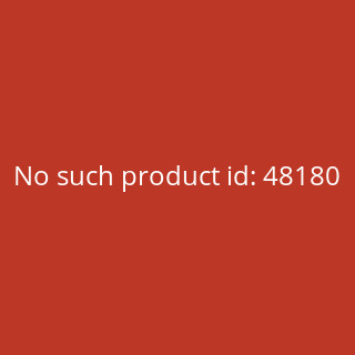 Cocoa Vanilla Studio - Unforgettable - Accessory Stickers