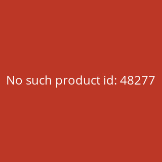 We R Memory Keepers - Classic Faux Leather Album - 12x12 Strawberry