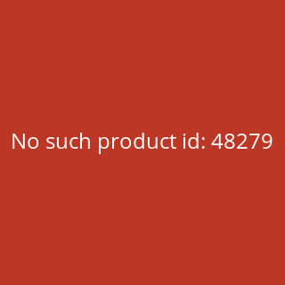 We R Memory Keepers - Classic Faux Leather Album - 12x12 Aqua
