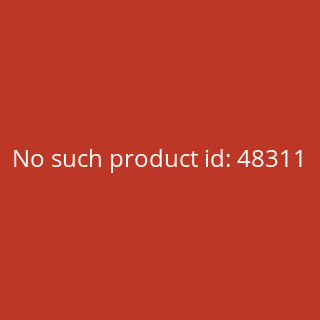 Heidi Swapp - Honey & Spice - Cardstock Stickers 6x12 {Rose Foil}