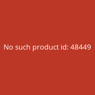 Me & My Big Ideas - Create 365 The Happy Planner - Fill {Glam Girl Social}
