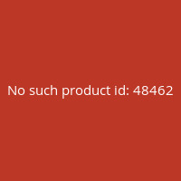 The Stamp Market - Color Crush - Cardstock 8.5x11 {Melon...