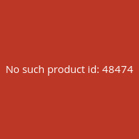 The Stamp Market - Color Crush - Ink Pad {Bubble Gum}