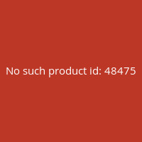 The Stamp Market - Color Crush - Ink Pad {Fresh Pink}