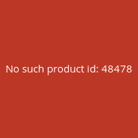 The Stamp Market - Color Crush - Ink Pad {Sea Glass}