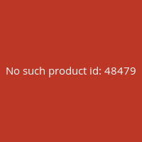 The Stamp Market - Color Crush - Ink Pad {Tropic Teal}