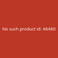The Stamp Market - Color Crush - Ink Pad {Mossy Green}