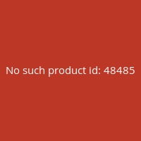 The Stamp Market - Color Crush - Ink Pad {Citrine}