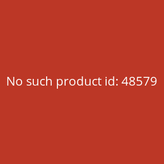 We R Memory Keepers - Standard Eyelets - Aqua
