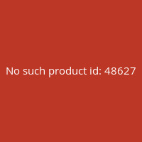 The Stamp Market - Color Crush - Ink Pad {No-Line}