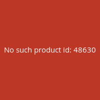 The Stamp Market - Color Crush - Ink Pad {Coral}