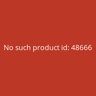 The Stamp Market - Color Crush - Ink Refill {Coral}