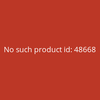 The Stamp Market - Color Crush - Ink Refill {Navy}