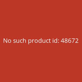 The Stamp Market - Color Crush - Ink Refill {Tropic Teal}