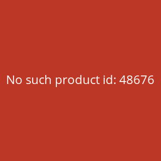 The Stamp Market - Color Crush - Ink Refill {Cherry Kisses}