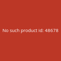 The Stamp Market - Color Crush - Ink Refill {Bubble Gum}