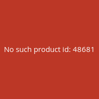 The Stamp Market - Color Crush - Ink Refill {Citrine}