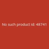 Pinkfresh Studio - My Favorite Story - Ephemera Pack