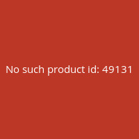 The Stamp Market - Color Crush - Cardstock 8.5x11 {Rusty}
