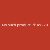Studio Forty - So Romantic - Journaling Cards