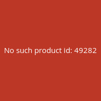 Me & My Big Ideas - Create 365 Happy Notes - Micro Memo...