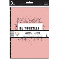 Me & My Big Ideas - Create 365 Happy Notes - Journals...