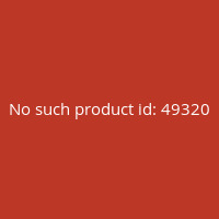 Me & My Big Ideas - Create 365 The Happy Planner -...