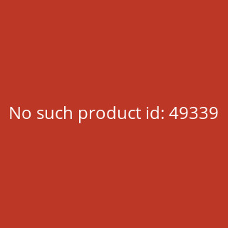 Me & My Big Ideas - Create 365 The Happy Planner - Half Sheet Design Plastic Envelopes