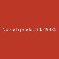 Rosie´s Studio - Splendid - Layered Butterflies