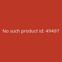 Echo Park - Summertime - 4x4 Journaling Cards