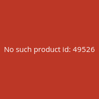 We R Memory Keepers - Standard Eyelets - Grey