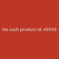 Crate Paper - Fresh Bouquet - Accent Foam Sticker