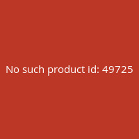Mintopía - Scrap Imagine - Paper Pad 6x8 (24 Papiere,...