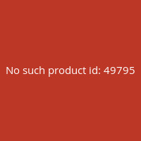 We R Memory Keepers - Button Press - Adhesive Magnets
