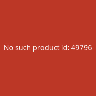 We R Memory Keepers - Button Press - Adhesive Foam Dots