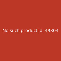 We R Memory Keepers - Button Press - Keychain Kit