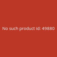 Paige Evans - Go The Scenic Route - Swatch Books (2x2)